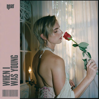 MØ - When I Was Young