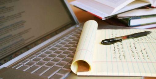 Contoh Surat Pemberitahuan Pengiriman Barang Terbaru
