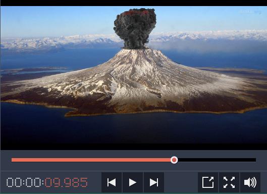 Image%2B020 - Movavi Video Editor - 專業的影片編輯軟體/影片去背就是這麼簡單!