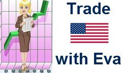 Trade with Eva : Analytics in action
