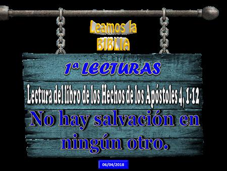 Leamos la BIBLIA - Página 40 04%2BAbl%2B06-2018%2B%255B2%255D