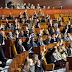 مجلس النواب يصادق بالأغلبية على قانون محاربة العنف ضد النساء