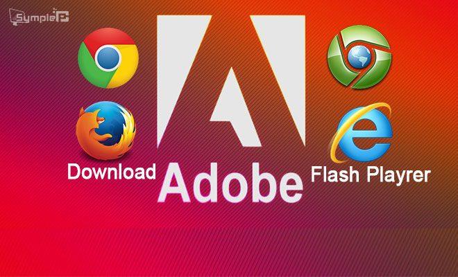 download adobe reader moi nhat full crack