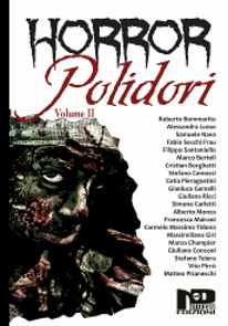 Horror Polidori Vol. 2