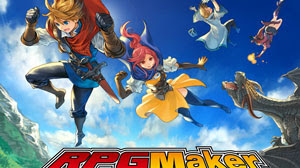 RPG Maker Fes [3DS] [Español] [Mega] [CIA] [Mediafire]