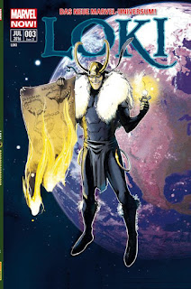 http://nothingbutn9erz.blogspot.co.at/2016/07/loki-3-panini-rezension.html