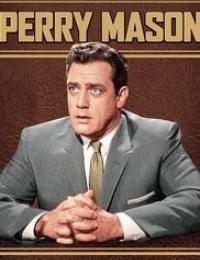 Perry Mason 6   Bmovies