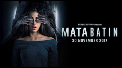 Download Film Mata Batin (2017) Full Movies