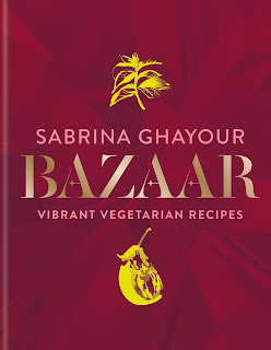Bazaar Recipes
