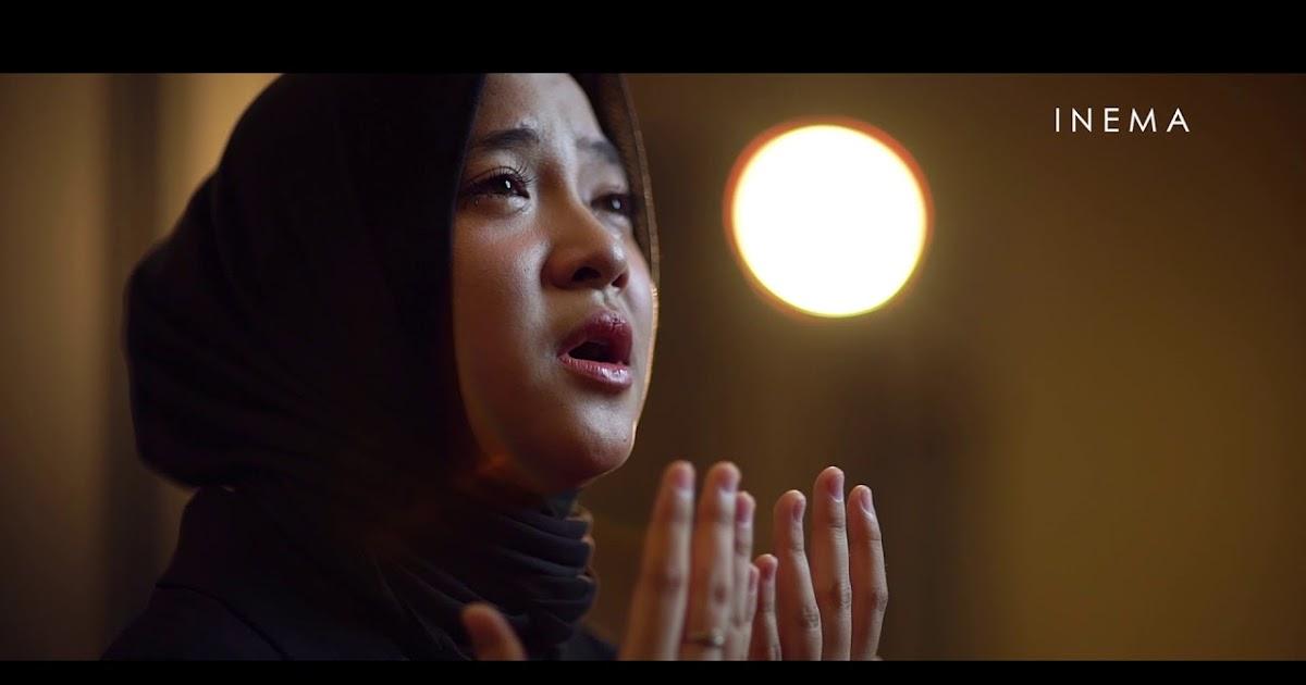 [YB53] Download Lagu Mp3 Nissa Sabyan Gambus - El Oum