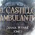 Reseña: El Castillo Ambulante