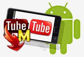 تحميل يوتيوب داونلودر مجانا