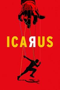 Watch Icarus Online Free in HD