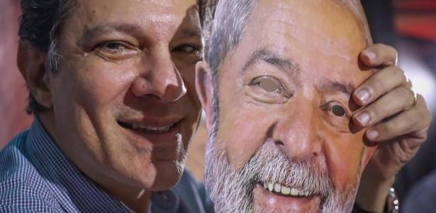 Lula tem candidatura julgada pelo TSE, assista