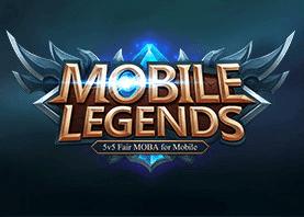 Tutorial High Frame Rate Mode Mobile Legends Support More Chipset!