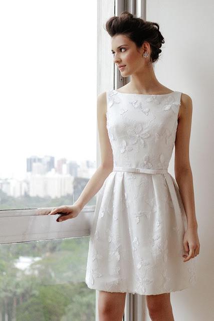 blog- inspirando-garotas-vestido-de noiva