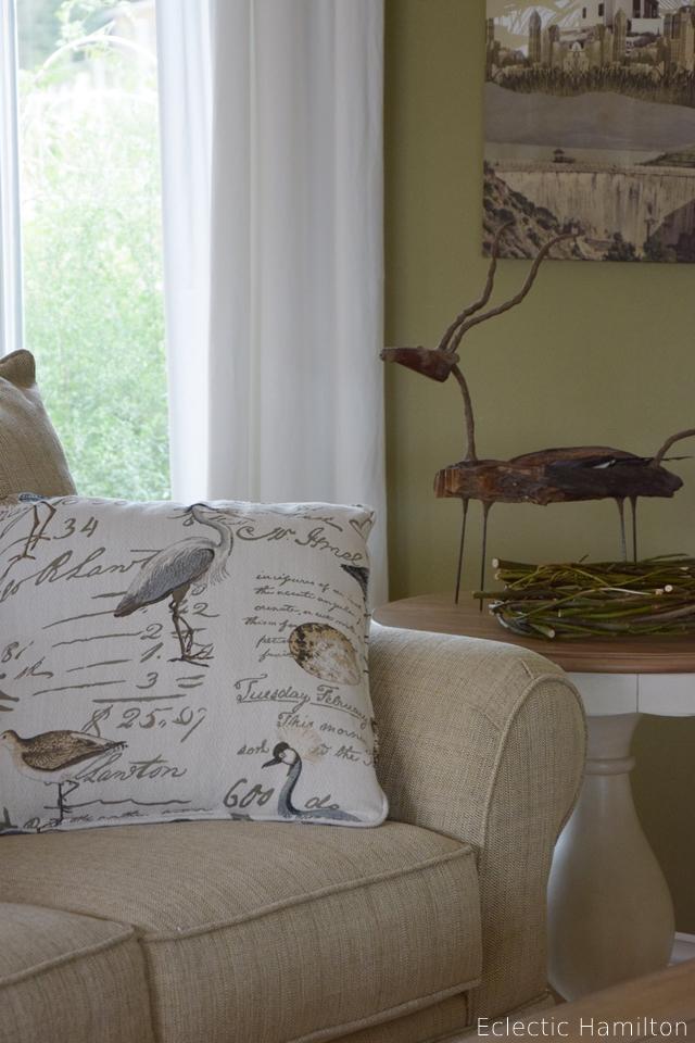 Deko Zum Hängen Ins Fenster Wohn Design