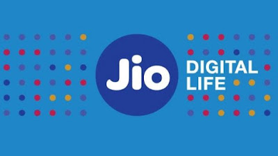 Jio-new-mobile-tariff-plans-tricksnomy