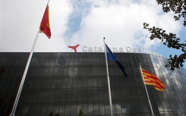 Από το Σάββατο η σταδιακή κατάργηση αυτονομίας της Καταλονίας