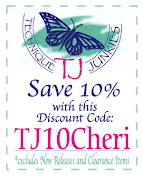 GET 10% OFF TECHNIQUE JUNKIES STAMPS