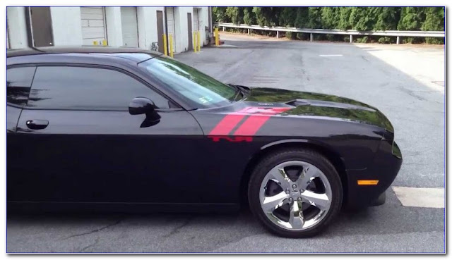 Cost Of Taking Off WINDOW TINT Film