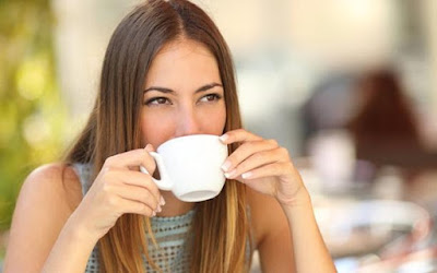 Cara Mengurangi 50 Persen Risiko Kanker Kolorektal