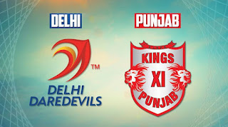 ipl t20 2016 live streaming