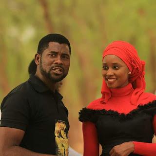 Zamu kawar da su Hadiza Gabon da Jamila Nagudu