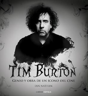 http://www.nuevavalquirias.com/tim-burton-genio-y-obra-de-un-icono-del-cine-comic-comprar.html