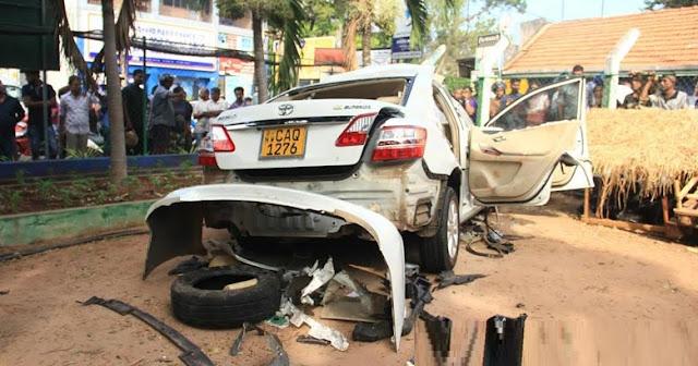 Accident-6-Killed-3-Injured-Near-Wennappuwa-Nainamadama-Bridge-6