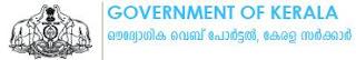 Kerala-Govt-Jobs-Career-Vacancy-Sarkari-Naukri-8th-10th-12th-Freshers