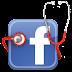 Làm sao để có một tài khoản Facebook sử dụng được lâu dài?