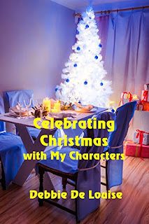 https://www.amazon.com/Celebrating-Christmas-Characters-Debbie-Louise-ebook/dp/B01N2QYML8/ref=la_B0144ZGXPW_1_10?s=books&ie=UTF8&qid=1506806582&sr=1-10&refinements=p_82%3AB0144ZGXPW
