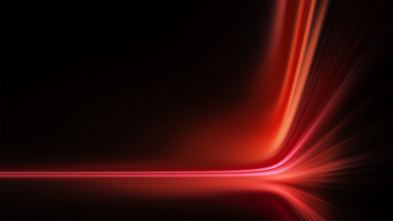 hd wallpapers 1080p abstract - photo #47
