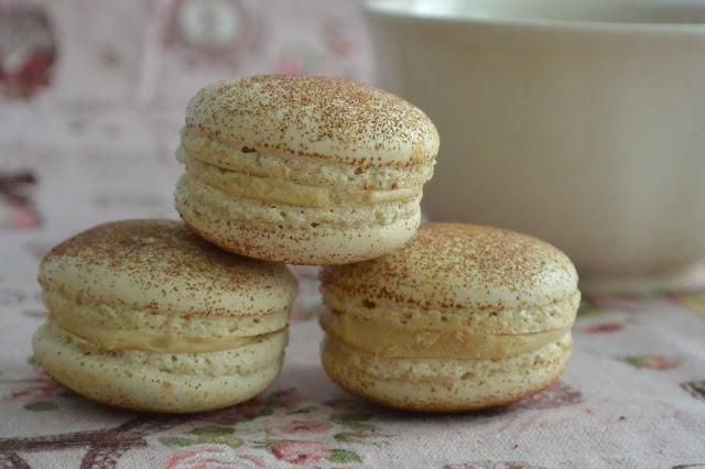 Macarons7427.jpg