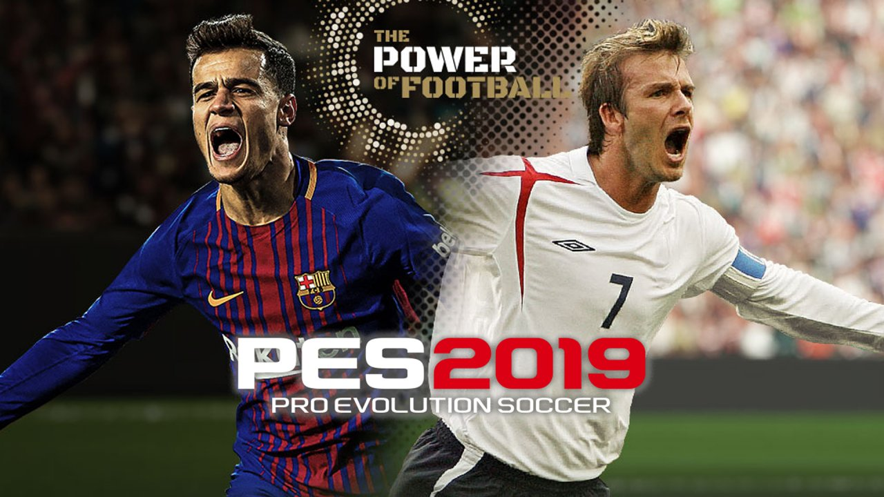 download pes 2018 ps2 tieng viet