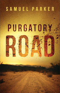 http://bakerpublishinggroup.com/books/purgatory-road/381160