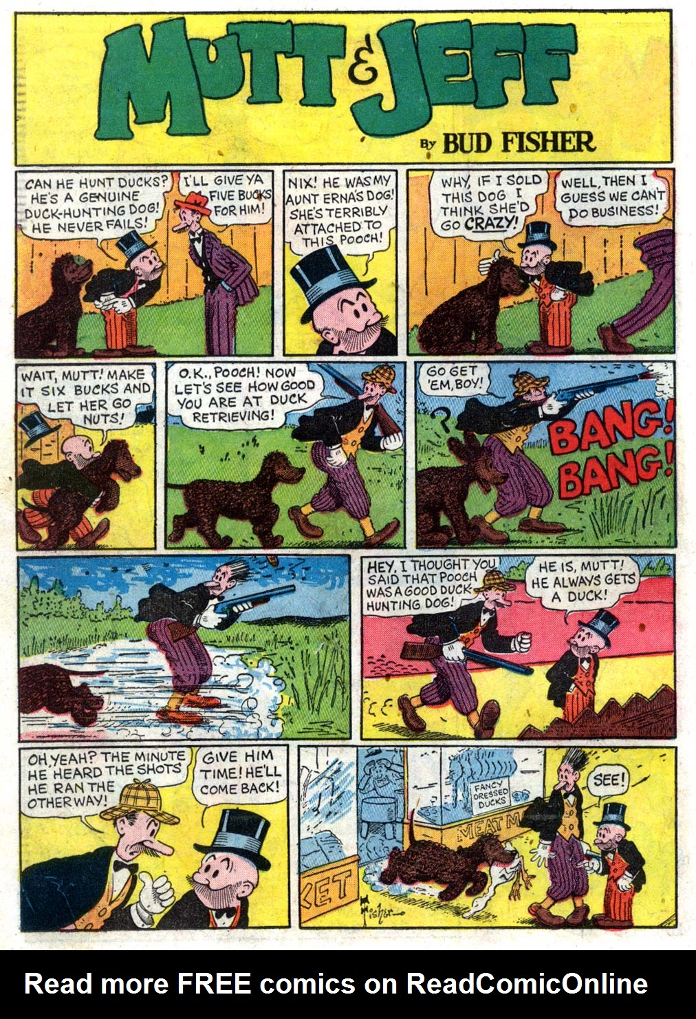 Read online All-American Comics (1939) comic -  Issue #55 - 46
