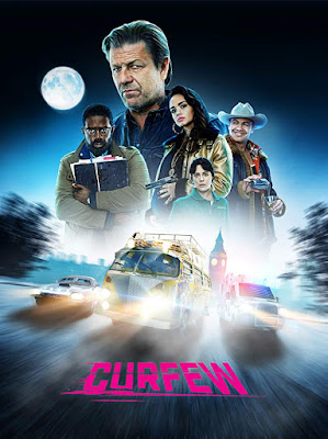 Curfew Sky One