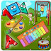 Kids Piano and Color Book Game Download with Mod, Crack & Cheat Code