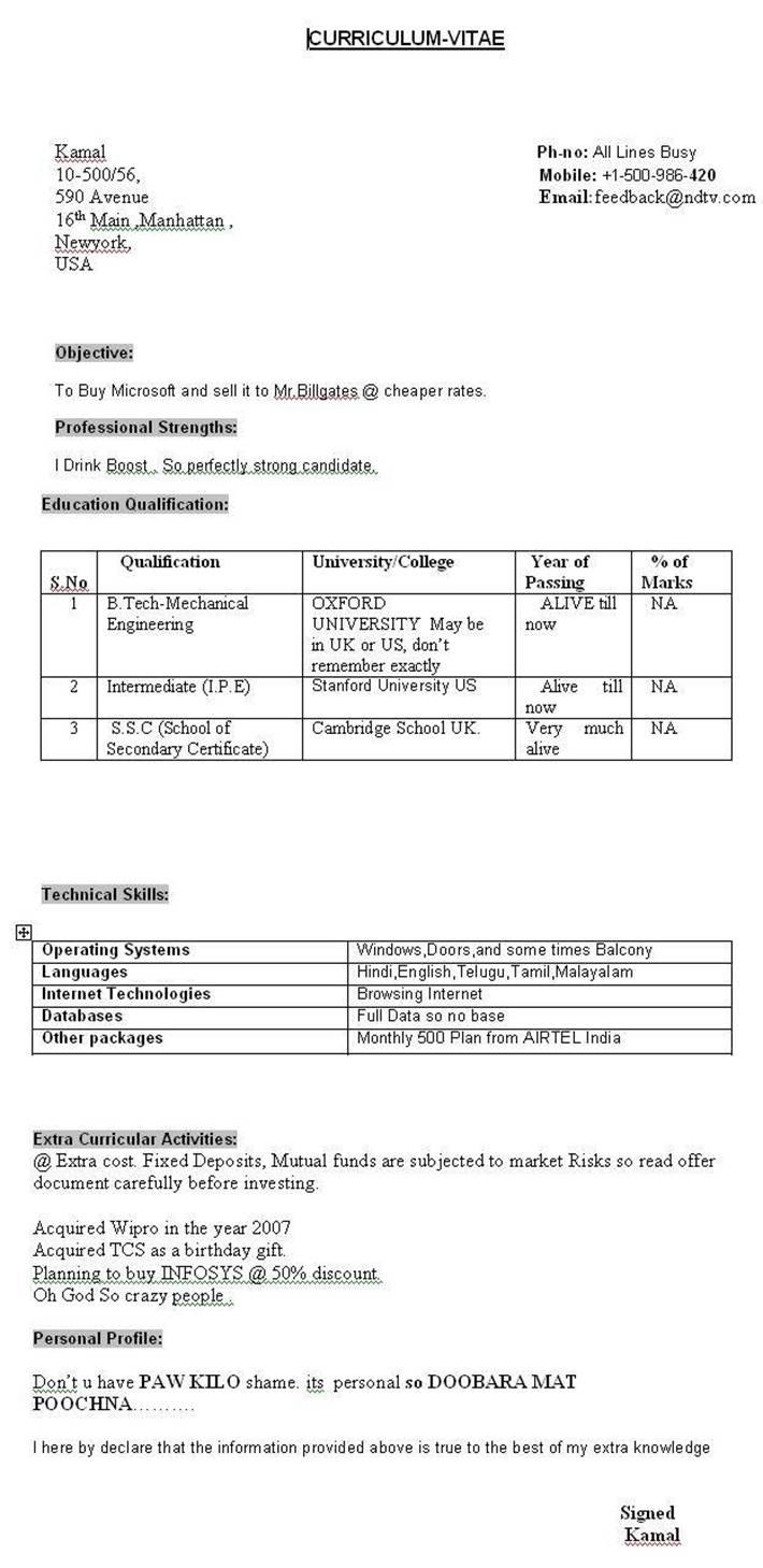 Resume Eg Resume Eg Makemoney Alex Tk