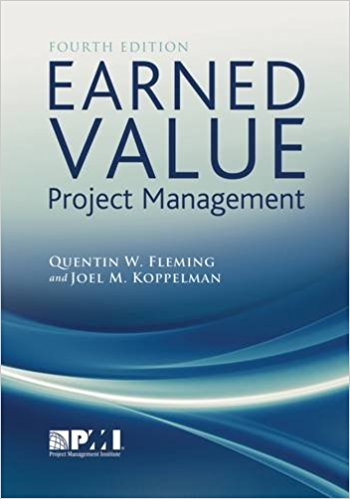 Earned Value Project Management (Fourth Edition) Hardcover
