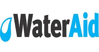 Project Accountant - EU WSSRP III at WaterAid Nigeria