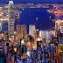 普通語(北京語方言)だけでなく、広東語(香港語)上海語を勉強するメリット・需要・重要性
