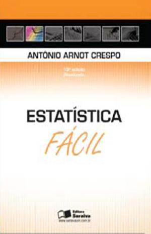 PDF FACIL CRESPO ESTATISTICA