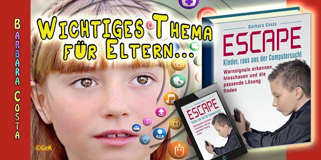 http://www.geschenkbuch-kiste.de/2016/04/20/escape-kinder-raus-aus-der-computersucht/