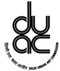 DUAC Recruitment