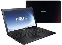 Asus F550J Drivers Download