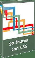 Curso 50 trucos con CSS