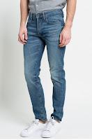 pantaloni-blugi-barbati-g-star-raw1